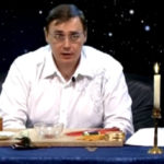 Ритуал «Чистка денежных каналов»