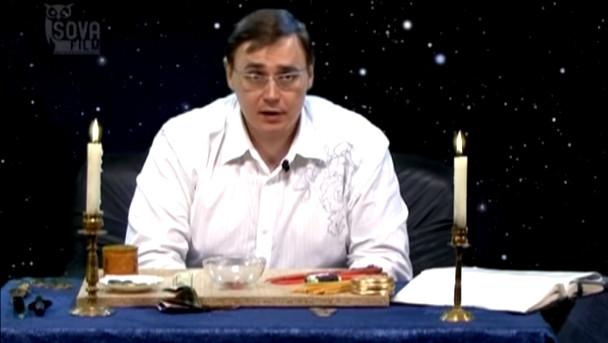magicheskij-ritual-na-privlechenie-deneg