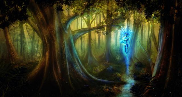 lesnaja-magija-lesa-magicheskie-svojstva-derevev
