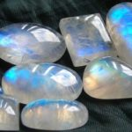 Магический лунный камень «Адуляр»