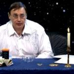 Денежный ритуал «Проращивание злаков»