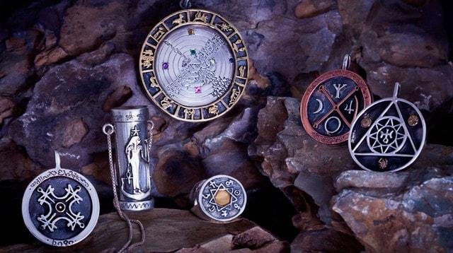 amulet-na-zamuzhestvo-svoimi-rukami