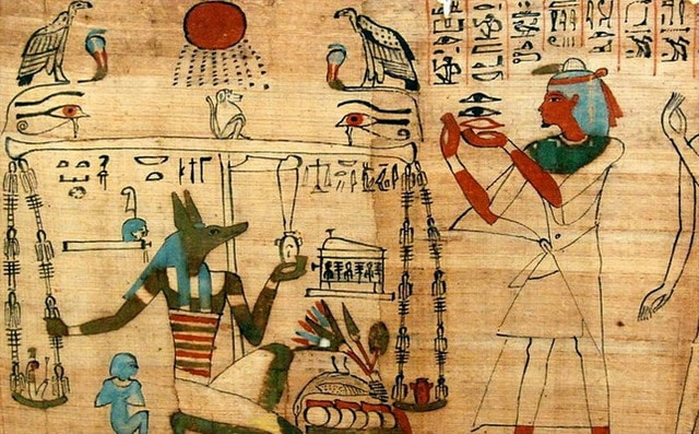 egipetskie-zaklinanija