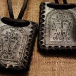 Православные амулеты и обереги