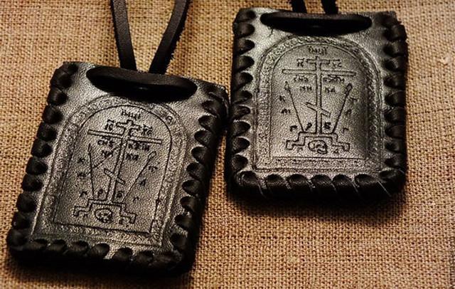 hristianskij-amulet-svoimi-rukami