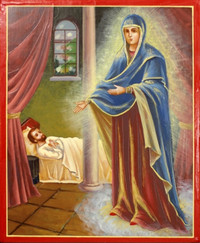ikona-bozhej-materi-celitelnica