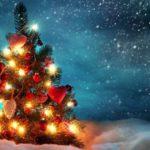 Магические ритуалы на Новый год