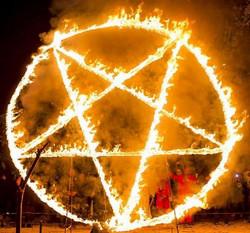 perevernutaja-pentagramma