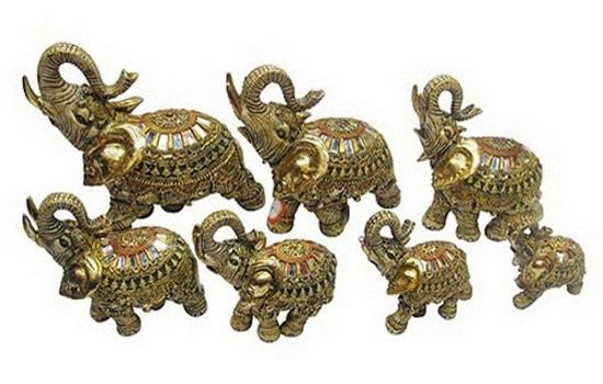 talisman-7-slonov