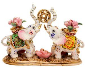 talisman-slon