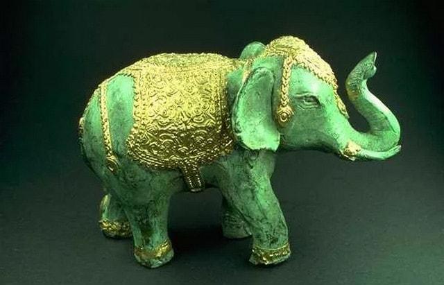talisman-slonik-znachenie