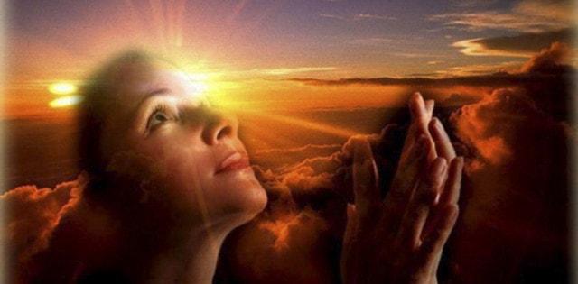 vsevyshnemu-bogu-o-proshhenii-grehov-obid-iscelenii