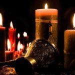 Заговоры и ритуалы от одиночества
