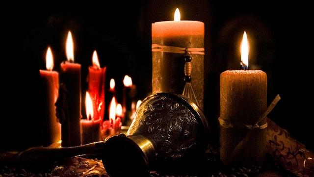 zagovory-ritualy-talismany-na-izbavlenie-ot-odinochestva