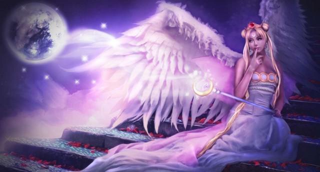 angelskaja-magija