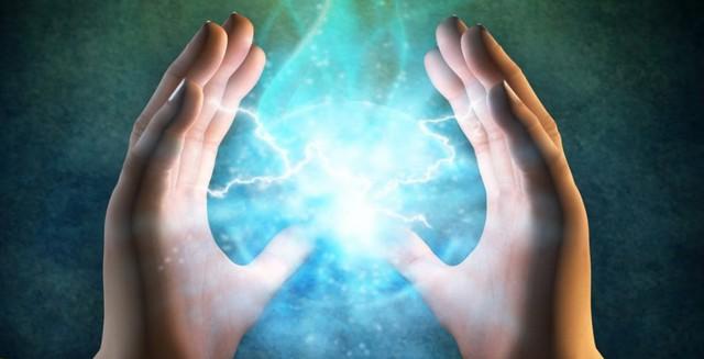 energija-magicheskaja-sila