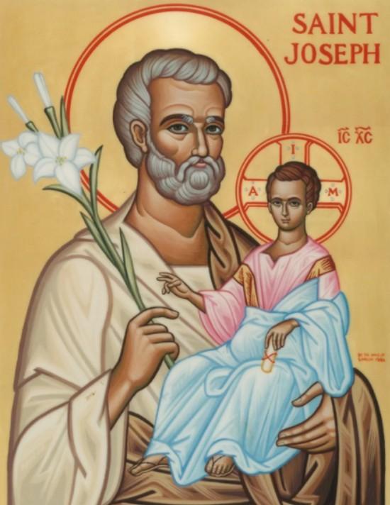 ikony-svjatogo-iosifa-obruchnika