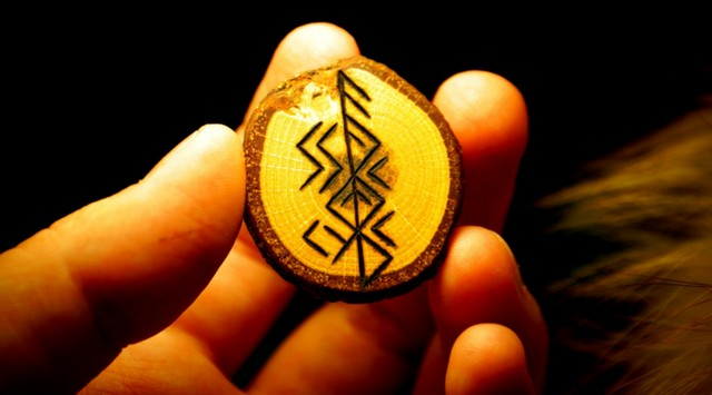 kak-aktivirovat-amulet