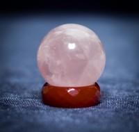 magicheskie-svojstva-rozovogo-kvarca-1