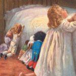 Молитвы на исповедание грехов