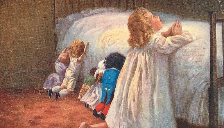 molitva-ispovedanie-grehov-povsednevnaja