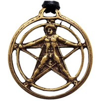 pentagramma-agrippy