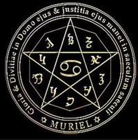 talisman-pentagramma-dlja-kazhdogo-znaka-zodiaka