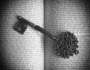 ispolzovanie-kljuchej-v-magii