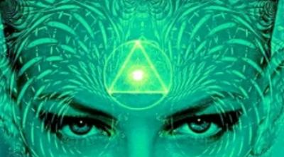 kak-priobresti-magicheskij-vzgljad-magija