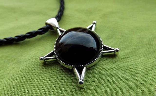 kamni-amulety-i-talismany-po-znakam-zodiaka