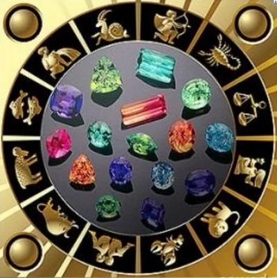 kamni-talismany-po-goroskopu