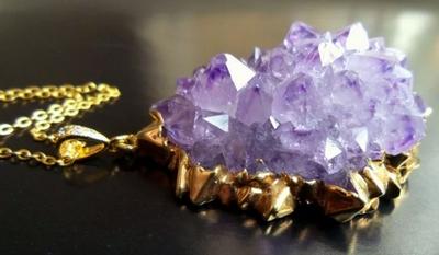 magicheskie-svojstva-ametista-kamen