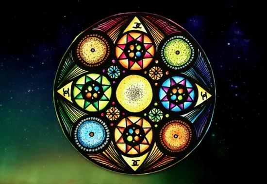 mandala-magicheskij-risunok