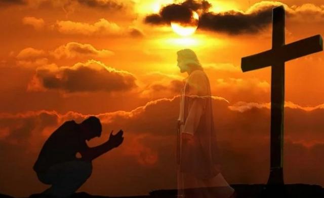 molitva-kak-zamolit-grehi-pered-bogom