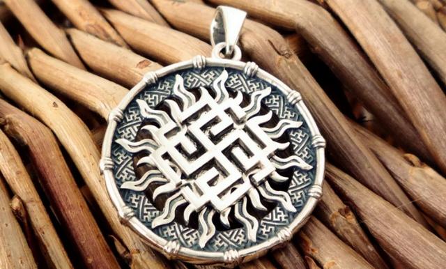 obereg-rodimich-slavjanskij-amulet-znachenie