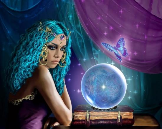 ritual-magicheskij-risunok