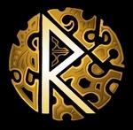 runy-rajdo