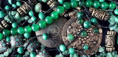 sozdanie-i-aktivacija-amuleta-venery-talisman