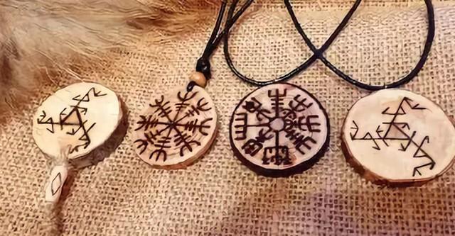 amulet-dlja-pohudenija-svoimi-rukami