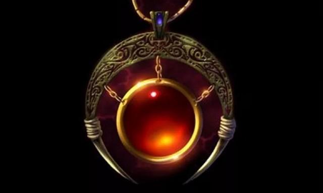 amulet-na-udachu-i-bogatstvo-kak-sdelat-svoimi-rukami