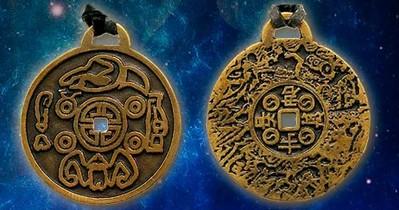imperskij-amulet-na-bogatstvo-i-udachu