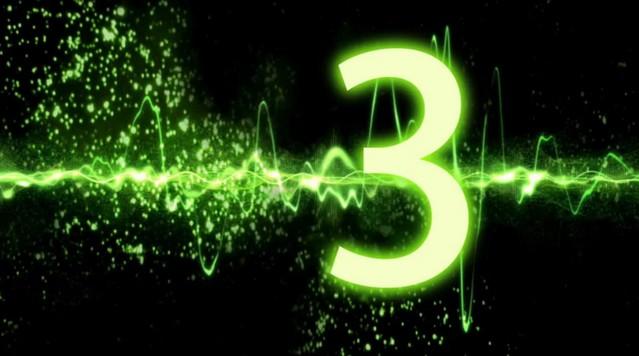 magija-chisla-3-magicheskaja-trojka