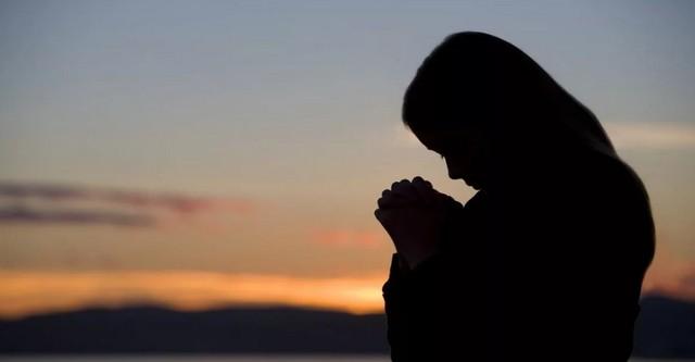 molitva-ob-iscelenii-ot-bolezni-dushi-zdorove