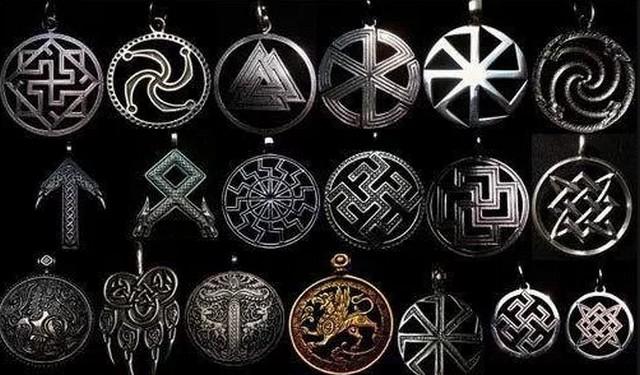 oberegi-amulety-slavjanskie-ot-porchi-i-sglaza
