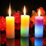 Ритуалы со свечами на все случаи жизни