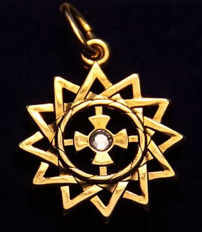 zvezda-jercgammy-znachenie-amuleta