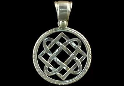 zvezda-lady-bogorodicy-rusi-znachenie-amuleta