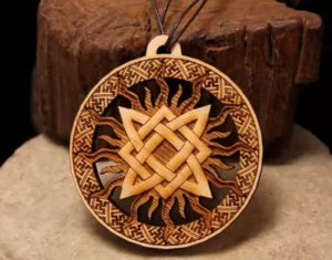 zvezda-rusi-znachenie-amuleta