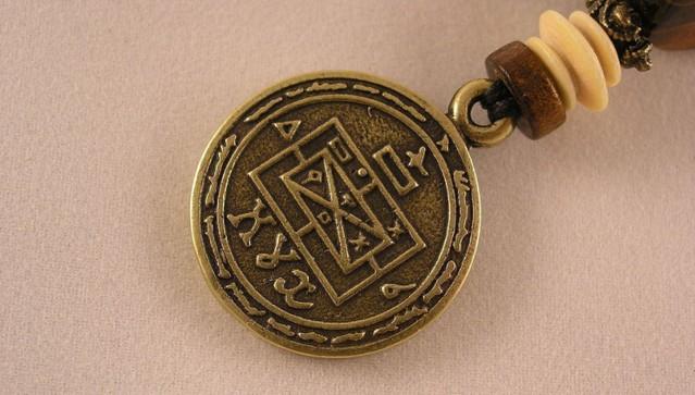 amulet-koleso-fortuny-znachenie-aktivacija-talismana