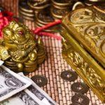 Денежные обряды и ритуалы